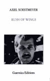 Rush of Wings: Poems 1968-1977