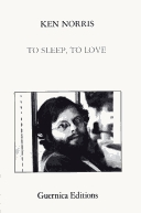 To Sleep, to Love