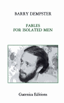 Fables for Isolated Men