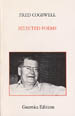 Fred Cogswell: Selected Poems