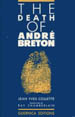 The Death of André Breton