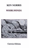 Whirlwinds