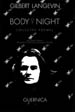 Body of Night: Selected Poems