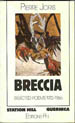 Breccia: Selected Poems 1972-1986