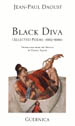 Black Diva: Selected Poems 1982-1986