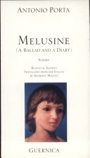 Melusine: A Ballad and a Diary