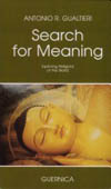 Search for Meaning: Exploring Religions of the World
