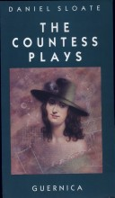 The Countess Plays