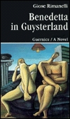 Benedetta in Guysterland