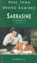 Sarrasine: A Screenplay