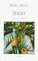 Stages: Selected Poems
