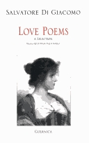 Love Poems: A Selection