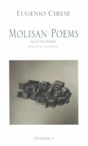 Molisan Poems: Selected Poems