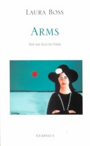 Arms: New and Selected Poems
