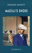 Mazilli's Shoes