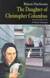 The Daughter of Christopher Columbus
