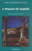 A Woman of Lemnos