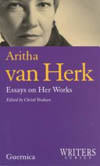 Aritha van Herk: Essays on Her Works