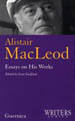 Alistair MacLeod: Essays on His Works