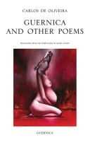 Guernica and Other Poems