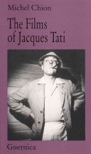 The Films of Jacques Tati