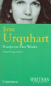 Jane Urquhart: Essays on Her Works