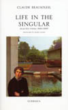 Life in the Singular: Selected Poems