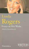 Linda Rogers: Essays on Her Works