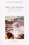 The Last Woman: Selected Poems 1991-2001