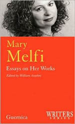 Mary Melfi: Essays on Her Works