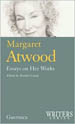 Margaret Atwood: Essays on Her Works