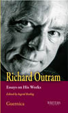 Richard Outram: Essays on His Works