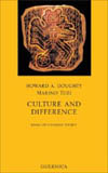 Culture and Difference: Essays on Canadian Society