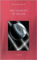 Velocity of Escape, The