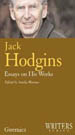 Jack Hodgins: Essays on His Works