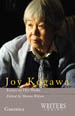 Joy Kogawa: Essays on Her Works