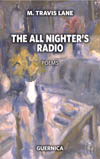 The All Nighter's Radio