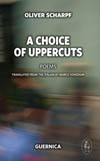 Choice of Uppercuts, A