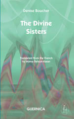 The Divine Sisters