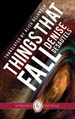 Things That Fall