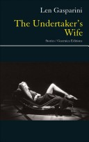 The Undertaker's Wife: Stories