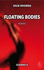 Floating Bodies