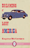 Dreaming of Lost America