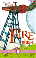 Fire Watcher