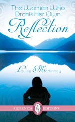 The Woman Who Drank Her Own Reflection