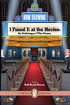 I Found It at the Movies: An Anthology of Film Poems