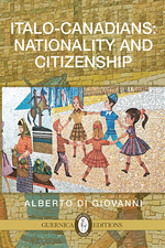 Italo-Canadians: Nationality and Citizenship