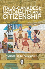 Italo-Canadesi: Nationality and Citizenship