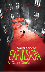 Expulsion & Other Stories