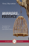 Mirrors of Absence